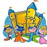 Little Kingdom Daycare & Learning Centers, LLC Oswego IL