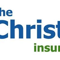 The Christopher Insurance Agency