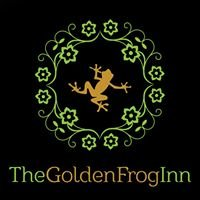 The Golden Frog Inn