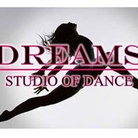 Elite Dance Company, LLC. MD