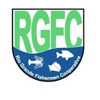 Rio Grande Fishermen Co-operative