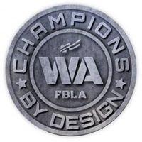 Washington State FBLA Southwest Region