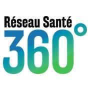 Réseau Santé 360
