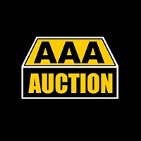 AAA Auction Service, Inc.