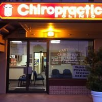 Castroville Chiropractic Clinic