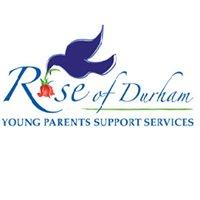 Rose of Durham