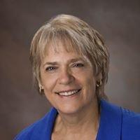 Allstate Insurance Agent: Lois Rankin