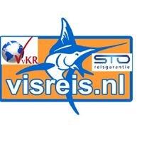VISREIS.NL