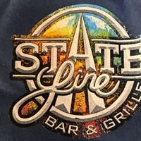 Stateline Bar & Grille