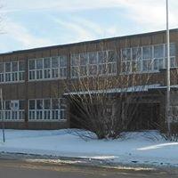 École L'Eau-Vive