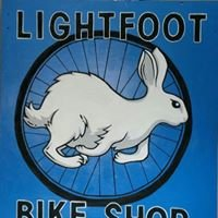 Lightfoot BIKE SHOP