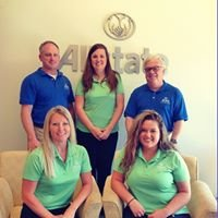 Allstate Insurance Agent: Scott Verbarg