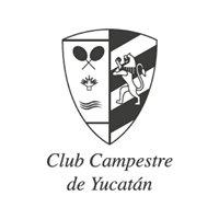 Club Campestre de Yucatán