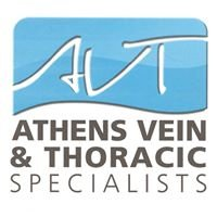 Athens Vein And Thoracic Specialists