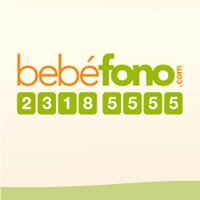 Bebéfono.com