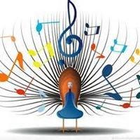 Ms. Fluet's OA music & 3-4 chorus