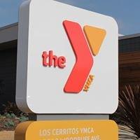 Los Cerritos YMCA