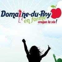 Domaine-du-Roy en Forme