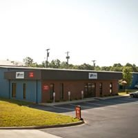 Piedmont Collision Center LLC