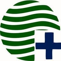 Procopiou Medi Shop Ltd