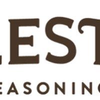 Celestial Seasonings Tour Center & Tea Sampling