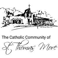 Catholic Community of Saint Thomas More