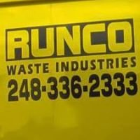 Runco Waste Industries