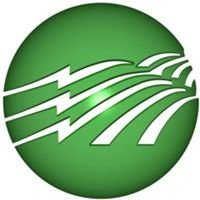 BRMEMC - Blue Ridge Mountain Electric Membership Corporation