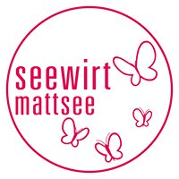 Seewirt Mattsee ... Hotel zum Kuscheln & Genießen
