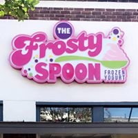 The Frosty Spoon