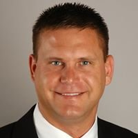 Allstate Insurance Agent: Chad Dahly