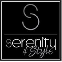 Serenity NStyle