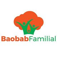 Baobab Familial