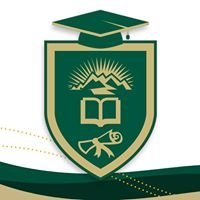 Degrees Project - Sacramento State