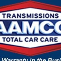 Aamco of Slidell