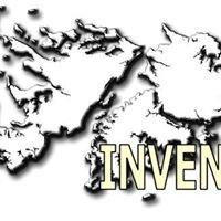 Invenio Falkland Islands