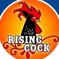 Rising Cock Hostel (Official)