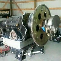Vidal's Automatic Transmission Services