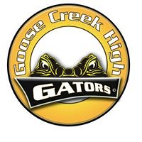 Goose Creek High School Gators