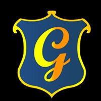 Geribi Shop