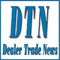 Dealer Trade News