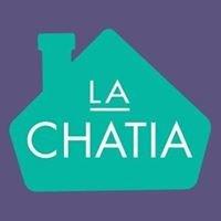 La Chatía Artesana