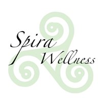 Spira Wellness Massage Therapy