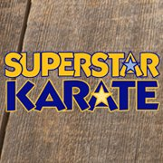 Superstar Karate