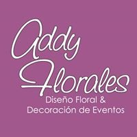 Addy Florales