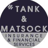 Tank Insurance Agency
