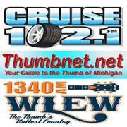 WLEW Radio