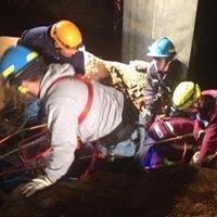 Swain County Rescue Squad