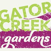 Gator Creek Gardens