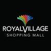 Royal Village Cozumel